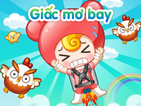 Gic m bay