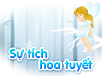 S tch hoa tuyt