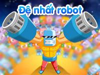 Đệ nhất robot
