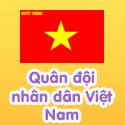 Quân đội nhân dân Việt Nam - Bộ 1