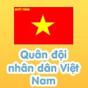 Quân đội nhân dân Việt Nam - Bé thách đố