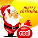 Noel - Bộ 1