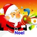 Noel - Bộ 2