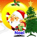 Noel - Bộ 3