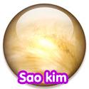 Sao Kim - Bộ 1