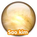 Sao Kim - Bộ 2