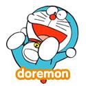Đôrêmon - Bộ 2