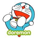 Đôrêmon - Bộ 3