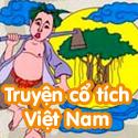 Truyện cổ tích Việt Nam - Bộ 2