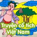 Truyện cổ tích Việt Nam - Bộ 3