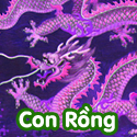 Con rồng - Bộ 3