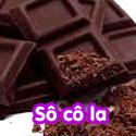 Sô cô la - Bộ 1