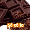 Sô cô la - Bộ 2