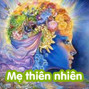 Mẹ thiên nhiên - Bộ 3
