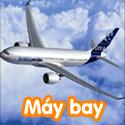 Máy bay - Bộ 2