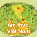 Ẩm thực Việt Nam - Bộ 2