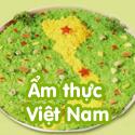 Ẩm thực Việt Nam - Bộ 3