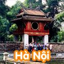Hà Nội - Bộ 2