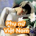 Phụ nữ Việt Nam - Bộ 2
