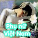Phụ nữ Việt Nam - Bé thách đố