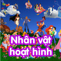 Nhn vt hot hnh- B 1
