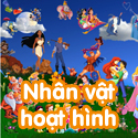 Nhn vt hot hnh- B 2