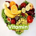 Vitamin - Bộ 3