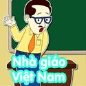 Nhà giáo Việt nam - Bé thách đố