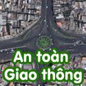 An toàn giao thông - Bộ 3