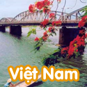 Việt Nam - Bộ 2