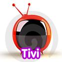 Tivi - Bộ 1