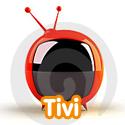 Tivi - Bộ 2