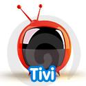 Tivi - Bé thách đố