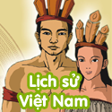 Lịch sử Việt nam - phần 1 - Bộ 3