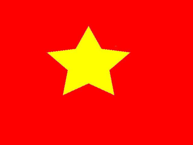 Ho Thi My Linh