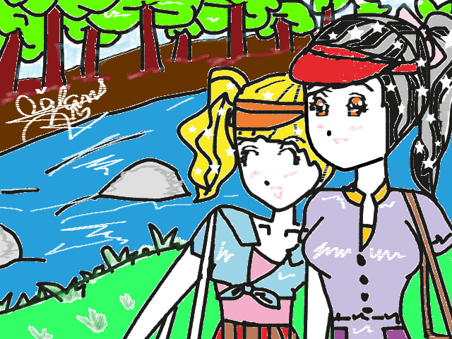hoa-si-nhi/xem-tranh/160856/Ngoc-di-choi-vui-ve-nhe.html