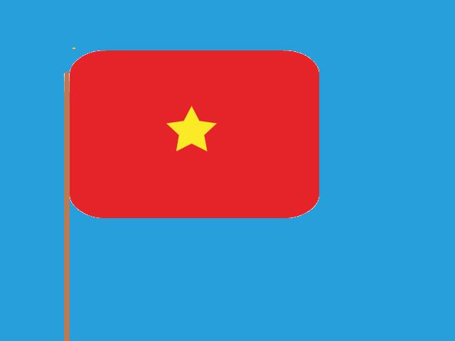 Phạm Xuân Quân