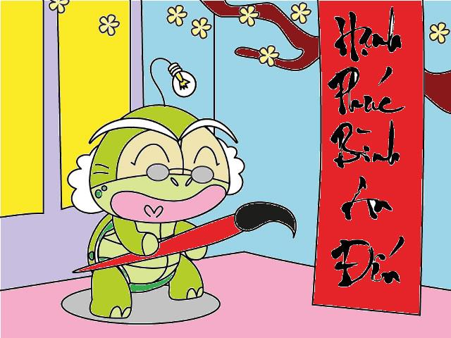 hoa-si-nhi/xem-tranh/200315/hanh-phuc.html