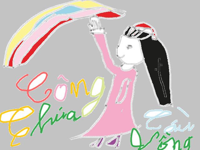 hoa-si-nhi/xem-tranh/210521/cong-chua-cau-vong.html