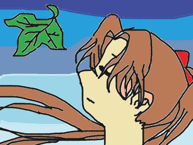 hoa-si-nhi/xem-tranh/226659/Co-gai.html