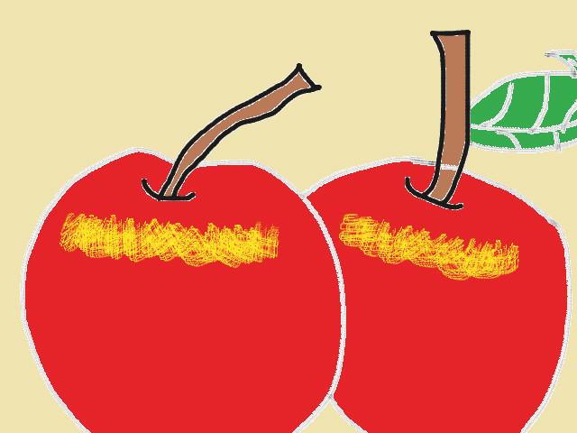 hoa-si-nhi/xem-tranh/236180/Trai-tao-thom-ngon.html