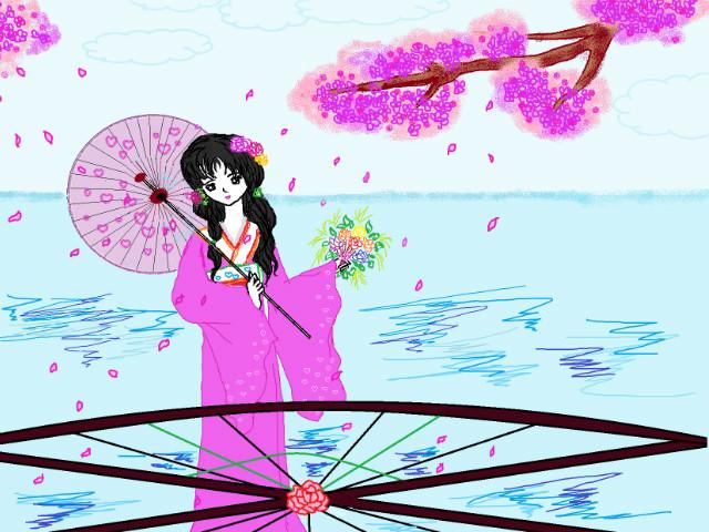 hoa-si-nhi/xem-tranh/241351/kimono.html