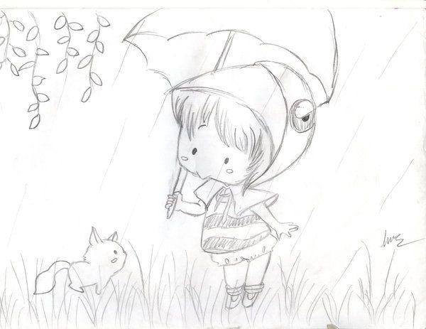 hoa-si-nhi/xem-tranh/375/Rain.html