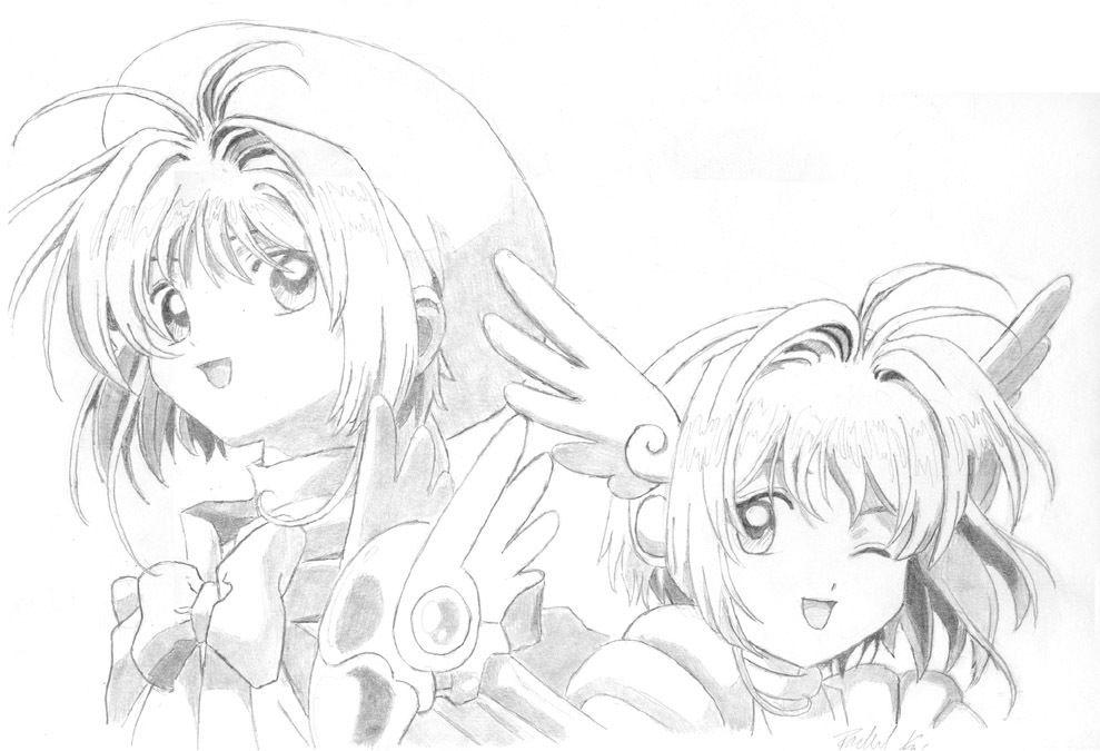 hoa-si-nhi/xem-tranh/569/I-love-Manga.html