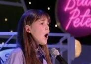 Becky Jane Taylor