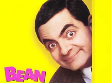 Mr Bean hàng xóm phiền hà