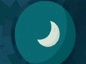Câu trăng