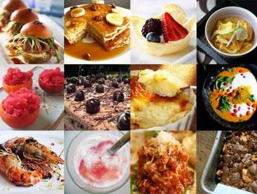 Thức ăn nào có lợi cho sức khỏe