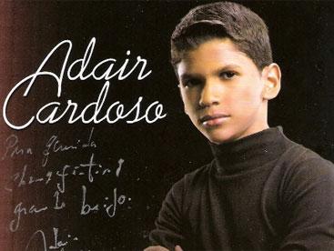 Adair Cardoso