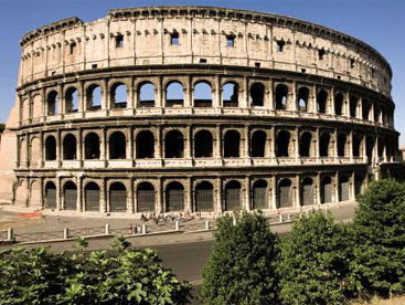 Thành Rome
